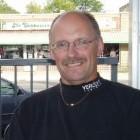 Dave Braun